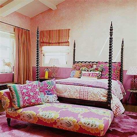 Boho Bedroom Set by Here Are What Make The Boho Bedroom Atlart
