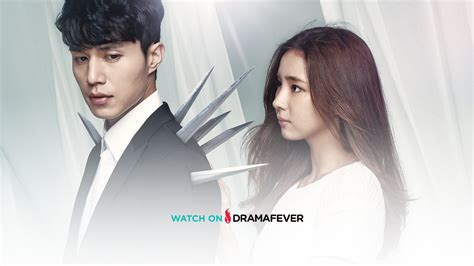 awan cast wallpaper download korean drama romance town ost
