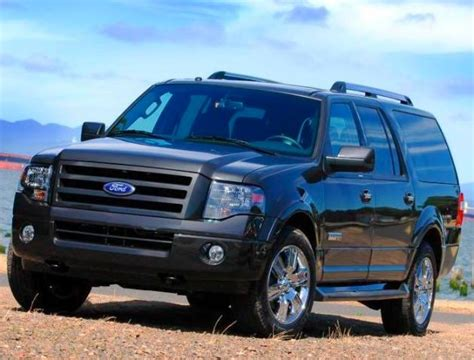 2012 ford explorer mpg 2012 ford explorer gas mileage mpg and fuel economy