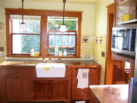 Kitchen Paint Ideas With Maple Cabinets all about benjamin moore paints