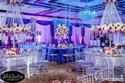 Best Home Decorators by 30 Beautiful Bat Mitzvah Theme Ideas Dalsimer Atlas