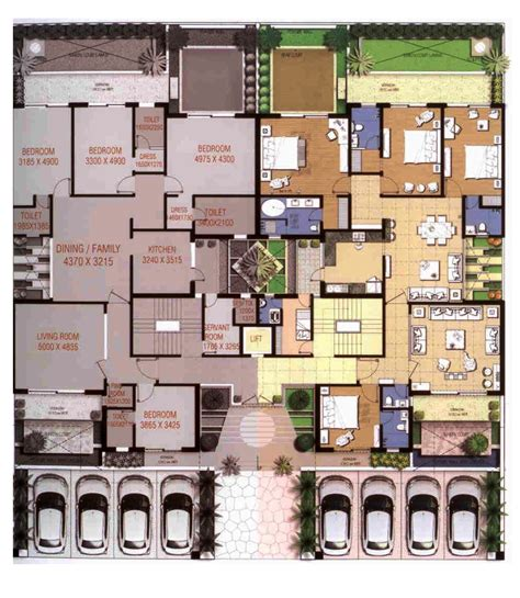 plan builder ideal floor plan builder for apartment decoration ideas