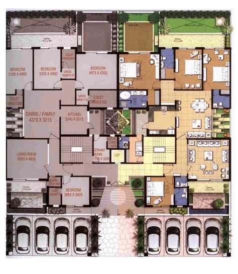 house floor plan builder ideal floor plan builder for apartment decoration ideas