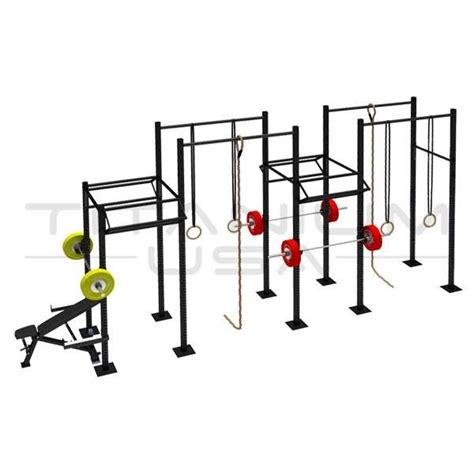 should i buy a bench press 19 best titanium usa fitness equipment images on pinterest fitness equipment