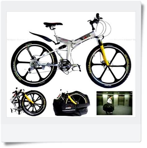 Sepeda Keranjang Merk United daftar harga sepeda merk united terbaru autos post