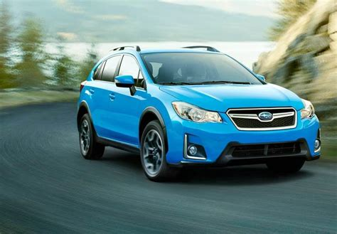 subaru discount subaru gives up to rm36k discount this month drive safe
