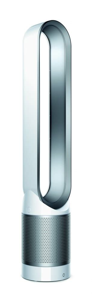 dyson pure cool link air purifier fan tower dyson launches clean air purifier and phone app air