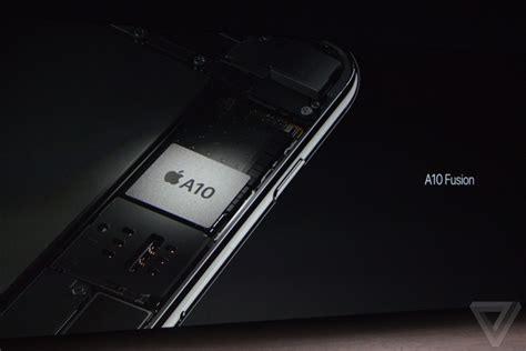 Iphone 7 Black Polieren by Iphone 7 Und 7 Plus Vorgestellt Alle Infos Auf Einen