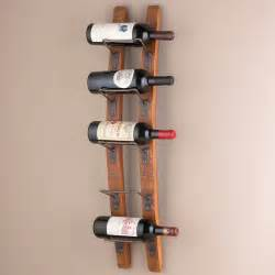 wine racks related keywords amp suggestions wine racks
