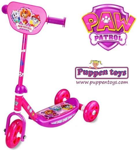Hotwheels Starwars Series Number 58 Enforcer 3 wheel scooter paw patrol saica juguetes puppen toys