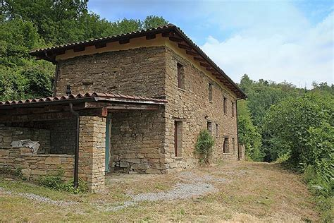 buy a house in tuscany italy traditional restored italian stone house for sale piemonte