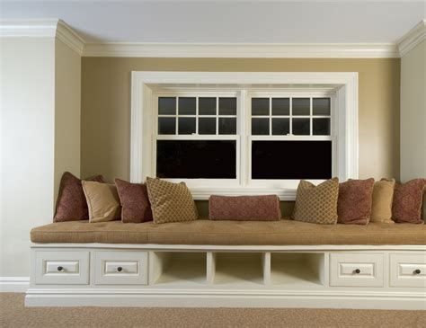built in bench built in bench k c custom cabinets inc