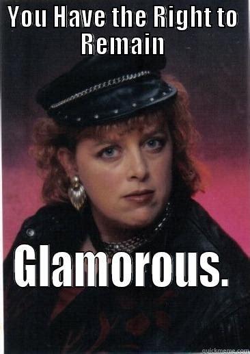Meme Memes - glamorous memes image memes at relatably com
