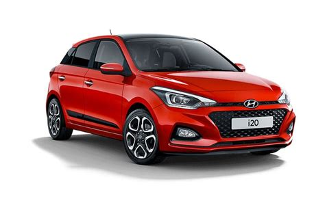 Hyundai Lease Offers by Hyundai I20 Car Leasing Offers Gateway2lease
