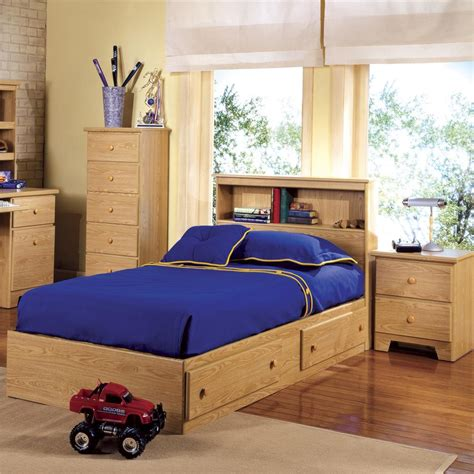 twin bed boys mission bedroom furniture bedroom furniture high resolution