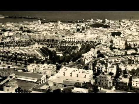 fotos antiguas tenerife im 225 genes antiguas santa cruz de tenerife youtube