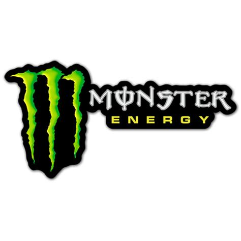 Monster Energy Aufkleber Auto by Monster Stickers For Cars Www Imgkid The Image Kid