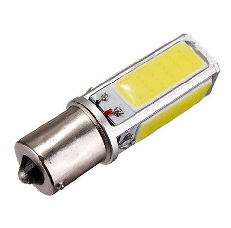 2010 honda accord brake light bulb honda accord interior light bulb replacement autos post