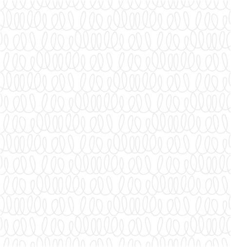 Subtle Pattern Tumblr | tumblr nj8clkcaev1qg49aro1 r1 500 png