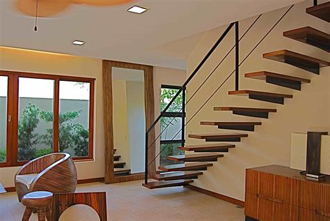 pictures of small homes interior simple interior design small house philippines