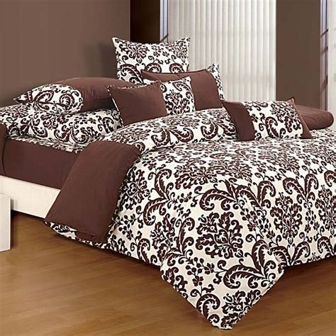 Fitted Bed Sheets India 1000 Images About Swayam Fitted Bedsheet On