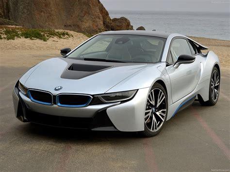 future bmw i8 bmw i8 car hybrib future 4000x3000 wallpaper 4000x3000
