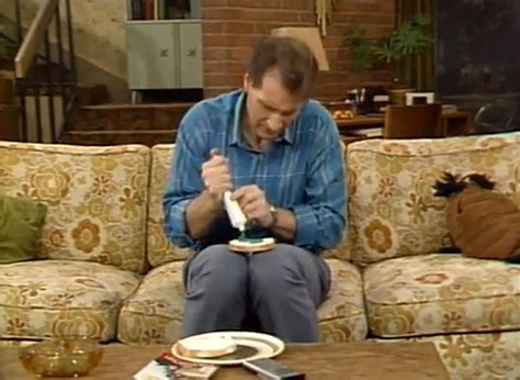 bundy couch toothpaste sandwich married with children wiki fandom