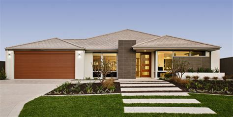 home buyers perth santa fe display home affordable