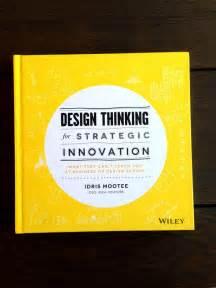 design thinking for innovation 17 best business model images on pinterest value