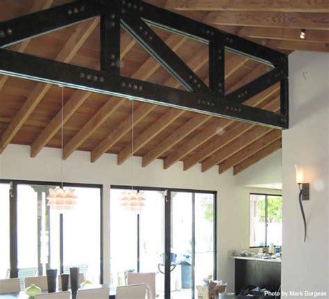 Residential Architect Portfolio Easthope Design Marin | residential architect portfolio easthope design marin