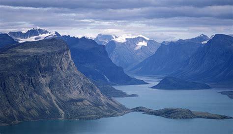 fjord meaning in urdu baffin bay davis strait where we work oceans north