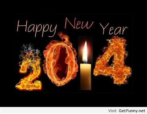 Happy New Year Meme 2014 - happy new year wallpaper 2014 free funny image