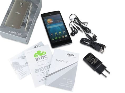 Acer Liquid Z500 Ram 2gb acer liquid z500 สเปค ราคา ล กเล นใหม metal bridges