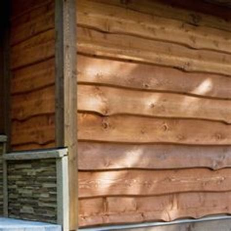 live edge siding colorado sawn lumber siding images for the home