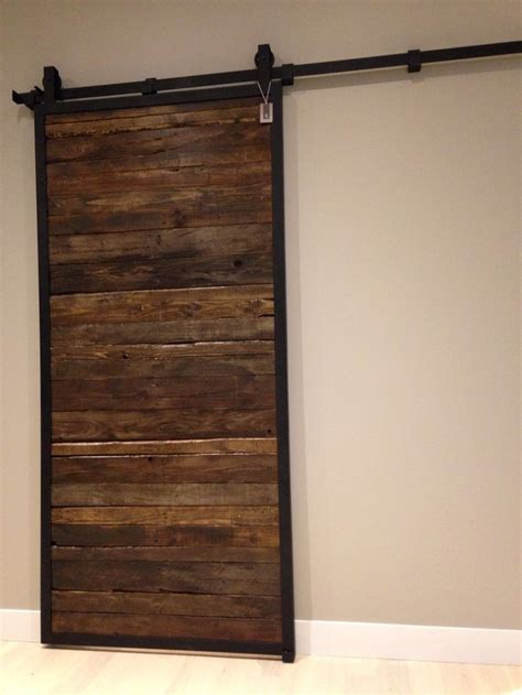 Barn Door Hardware Canada 113 Best Images About Interior Sliding Barn Doors On Canada Sliding Barn Doors And