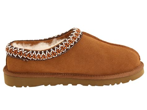 do ugg slippers stretch out how much do ugg moccasins stretch