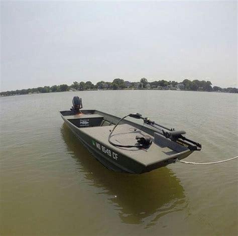 aluminum jon bass boat best 25 jon boat ideas on pinterest aluminum jon boats