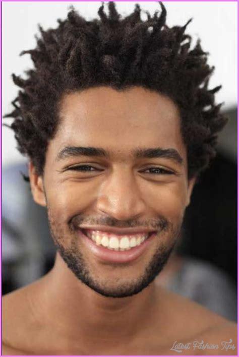 black boys hair cut chart black men hairstyles chart latestfashiontips com