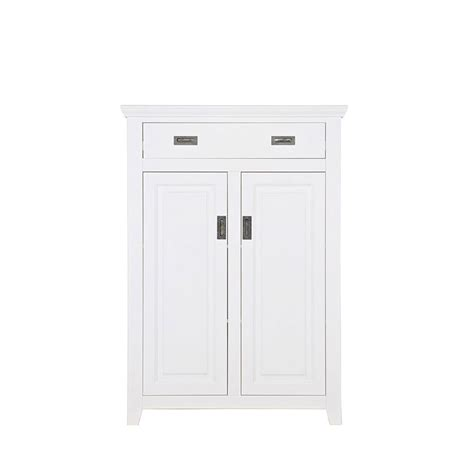 Armoire Pin Massif Blanc armoire design pin massif blanc perpignan by drawer