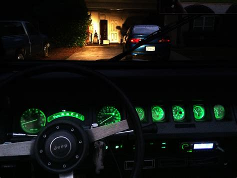 green led dash lights 74 led bulb 3 smd led miniature wedge base