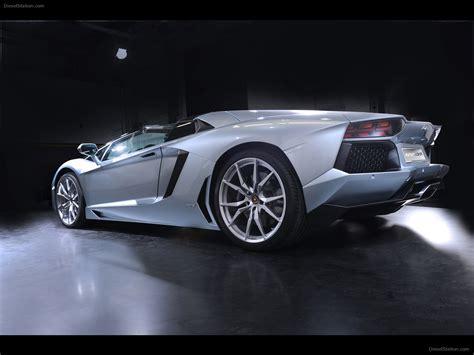 Price Of Lamborghini Aventador Lp700 4 Roadster Lamborghini Aventador Lp700 4 Roadster 2014 Car