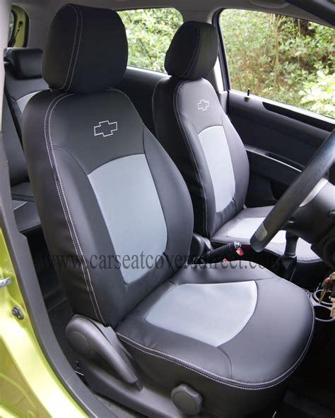 custom chevy truck seat covers custom chevrolet spark seat covers car seat covers direct