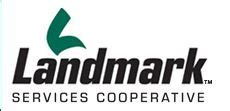 Landmark Services Cottage Grove Wi by Commercial Cottage Grove Chamber Of Commerce