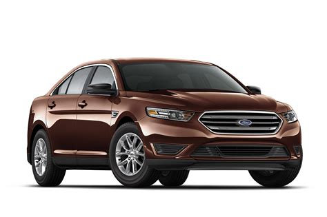 2014 ford taurus light 2014 ford taurus reviews and rating motor trend