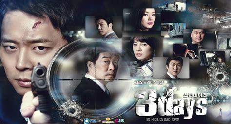 film korea tersedih tentang cinta drama korea bukan hanya tentang cinta