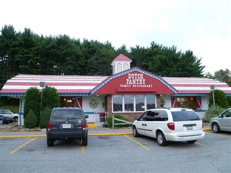 Pantry Family Restaurant Clearfield Pa by Pantry Restaurant 14680 Clearfield Shawville Hwy