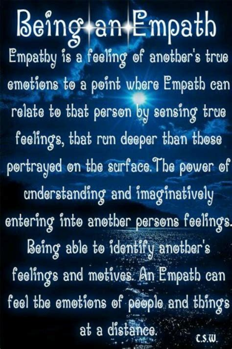 i don t want to be an empath anymore how to reclaim your power emotional overwhelm build better boundaries and create a of grace and ease books quotes about an empath quotesgram