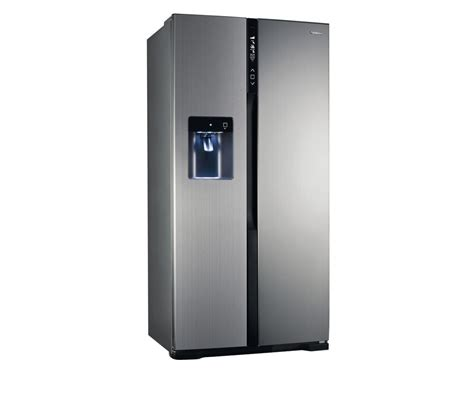 Freezer Panasonic buy panasonic nr b53v2 xb american style fridge freezer