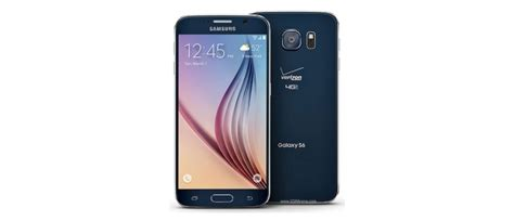 Samsung S6 Cdma samsung galaxy s6 cdma price specifications comparison and features