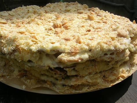 ottoman casserole recipe russian cake recipes cooking wise from all world